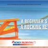beginner's guide to retirement